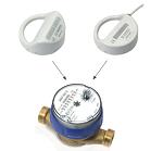 Системы передачи данных счетчиков воды «B Meters»
