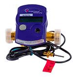 Механические теплосчетчики Engelmann SensoStar 2